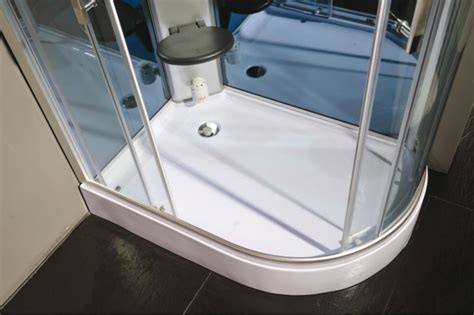 simple shower stall09002r buy shower stallboat shower