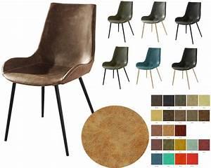 Chaise Scandinave Pied Metal : chaise scandinave pied metal maison image id e ~ Dode.kayakingforconservation.com Idées de Décoration