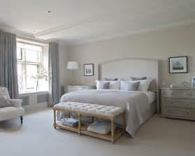13 256 farmhouse bedroom design ideas remodel pictures houzz