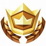 Fortnite Icons Icon Skins Vip