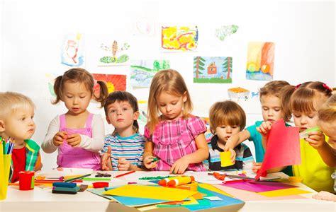 baby nursery set preschool delivers delivering preschool curriculum to