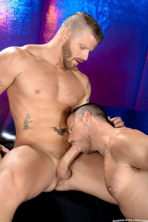 Nude Guys Sex Pics Naked Gay Men Porn Blog