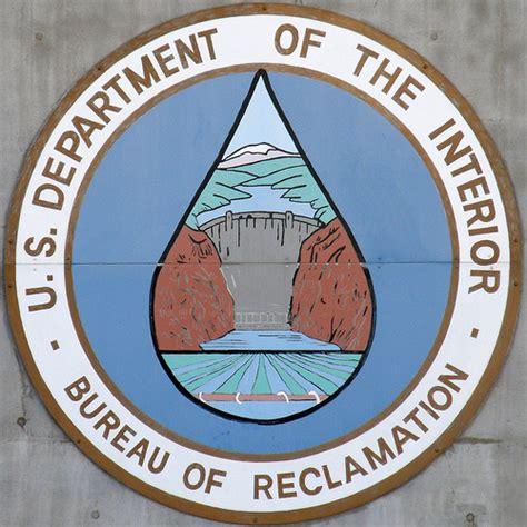 us bureau of reclamation us bureau of reclamation 28 images fleet archives