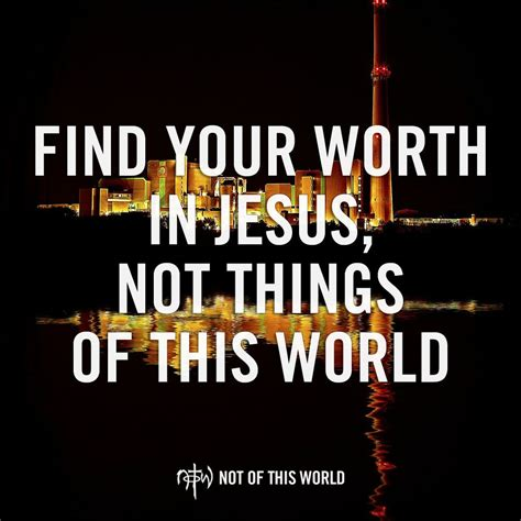 How to make god laugh. Find your worth in Jesus, not things of this world. Be #NotOfThisWorld.   Bible verses quotes ...