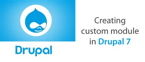 Nascenia  Creating Custom Module In Drupal 7