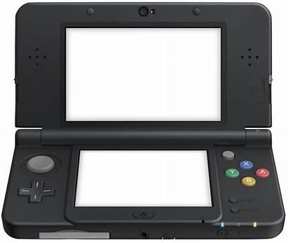 Nintendo 3ds Ds Latest Wiki Manufacturer Wikia
