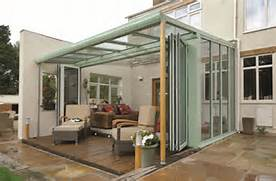 Glass Extensions Conservatory Glazed Extensions From SafeChoice Glass House Extensions Photos Delightful Traditional House With Modern Glass Extension By AR Design Glass Extensions On Older Properties