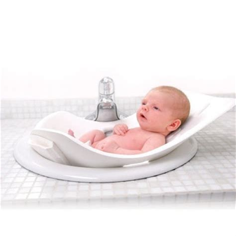 puj baby portable bathtub oh for the of the puj tub