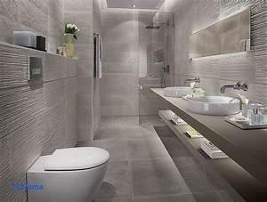 Salle De Bain Aubade Prix. salle de bain aubade collections ...