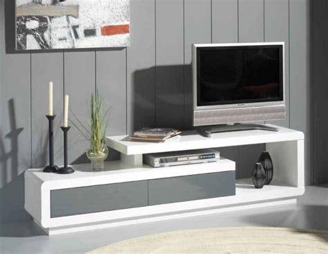 Meuble Tv 8802  Meuble Et Déco