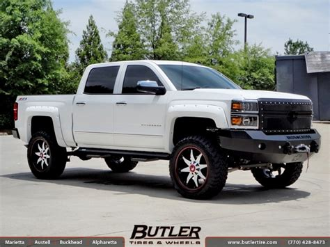 Chevrolet Silverado With 22in Fuel Octane Wheels. American Express Change Due Date. Cleaning Company In Virginia. Best Fidelity Ira Funds Depaul University Mba. Estate Planning Lawyer San Francisco. Fleet Maintenance Software Free. Security Systems Columbus Ga Alan Cox Show. Benefits Of Vdi Virtual Desktop. California Trust Attorney Fatty Tumor Surgery