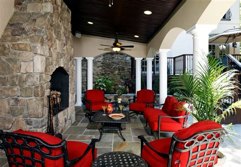 cool patio cushions outlet decorating ideas images in