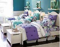 teenage girl room ideas 30 Smart Teenage Girls Bedroom Ideas -DesignBump