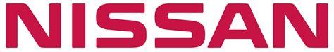 nissan logo nissan logos download
