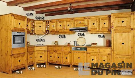fa軋de de porte de cuisine porte de meuble cuisine d capage portes de cuisine nettoyage vapeur d capage meuble de cuisine haut ouvrant vitr fa ade blanche alu 1 meuble