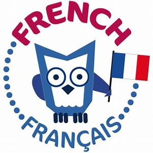 french language resources  French