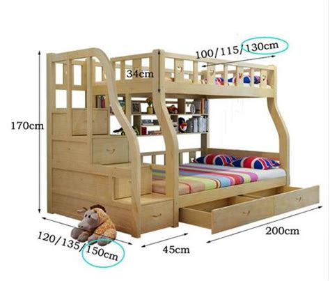 cheap bunk beds with mattress popular bunk beds buy cheap bunk beds lots