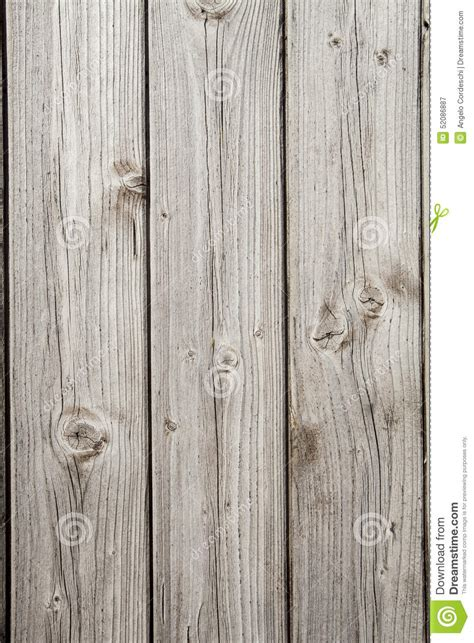 wooden planks gray vertical background stock image