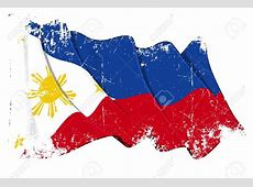 Philippine Flag – JOB HIRING PHILIPPINES