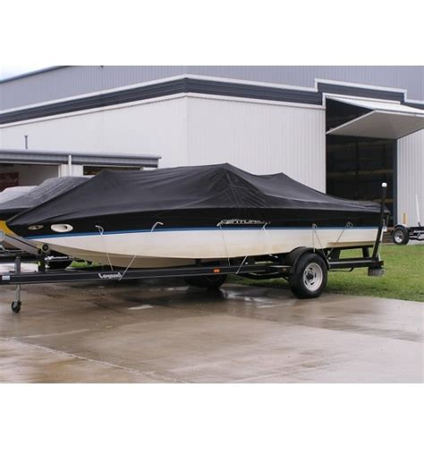 Boat Covers Direct Reviews by Centurion Elite Direct Drive Bow Rider 1996 2000