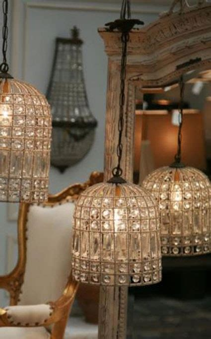 how to make a birdcage chandelier birdcage chandelier vintage home decor for the home