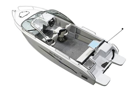 Runabout Aluminium Boat Weight by Small Aluminum Speed Runabout Boat Hull Buy Small