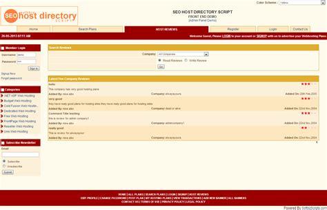 Website Builder Software Mac & Pc
