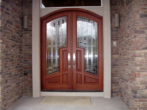 Doors : Radius Doors For Sale