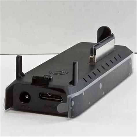 Seagate Freeagent Goflex Desk Desktop Adapter by Bare Freeagent Goflex Desk Adapter Usb 3 0 Sata Drive