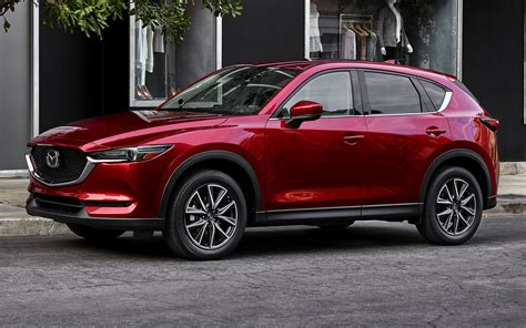 Mazda Backgrounds by Mazda Cx 5 Wallpapers And Background Images Stmed Net