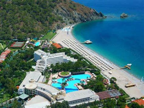 Rixos Premium Tekirova  Kemer, Antalya  On The Beach. Hotel Grand Chancellor. Hotel Gasthof Burglstein. Dorada Palace Hotel. Jai Mahal Palace Hotel. Red Ginger Chic Resort. LiHao International Hotel. Hesperia Coruna Hotel. Grand Hotel
