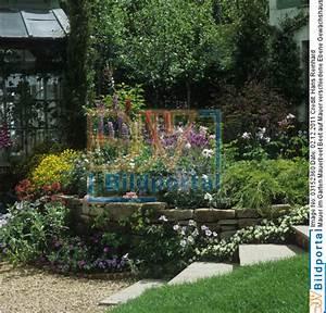 Beet Im Garten : details zu 0003152360 mauer im garten mauerbeet beet ~ Lizthompson.info Haus und Dekorationen