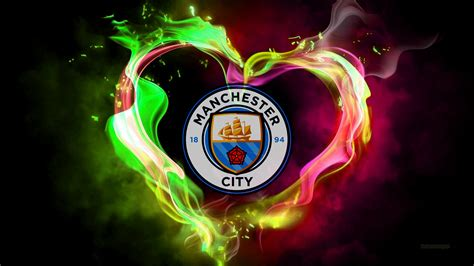 Check out the latest manchester city team news including fixtures, results and transfer rumours plus live updates of premier league goals and assists. Manchester City Wallpaper - 2560x1440 - Download HD Wallpaper - WallpaperTip