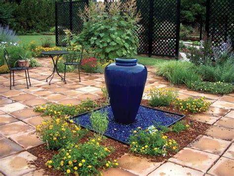 extraordinary ideas  landscaping  garden