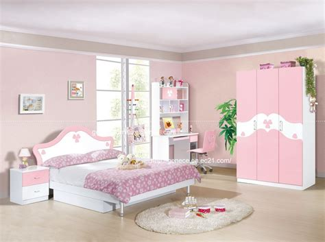 girl bedroom furniture uk  girls bedroom sets furniture