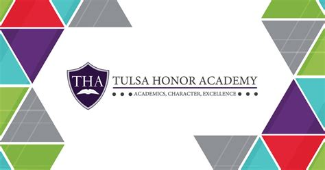 staff tulsa honor academy charter school