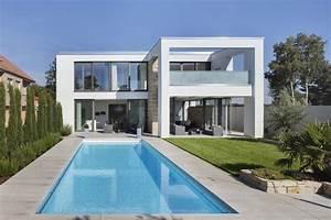 Bilder Von Häuser : h user von au en ~ Markanthonyermac.com Haus und Dekorationen