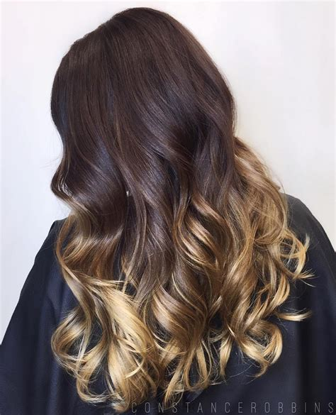 hombre hair color 60 best ombre hair color ideas for blond brown and