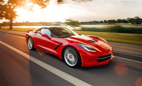 Chevy Corvette 2 Door Sports Cars For Sale Ruelspotcom