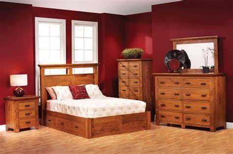 redwood bedroom suite  girls dreammore