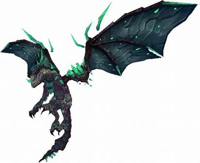 Stone Dragon Wow Dragonkin Warcraft Drakes Wiki