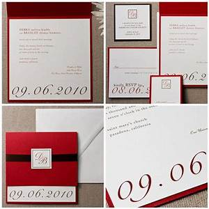 lovely and gracious pocket fold wedding invitations from With pocket wedding invitations minted