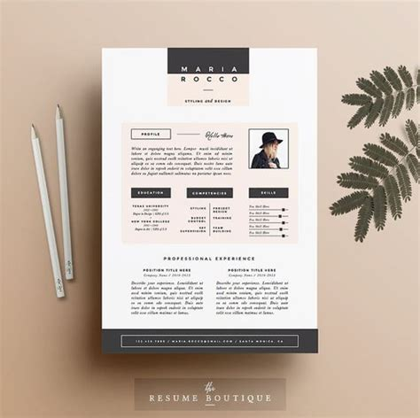 How We Create Resume by 17 Best Images About 履歷表 作品集 On Behance Self Branding And Resume
