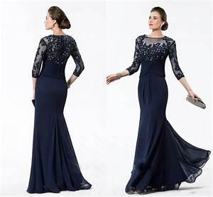 navy blue lace wedding dress top dressescom With navy blue dresses for wedding
