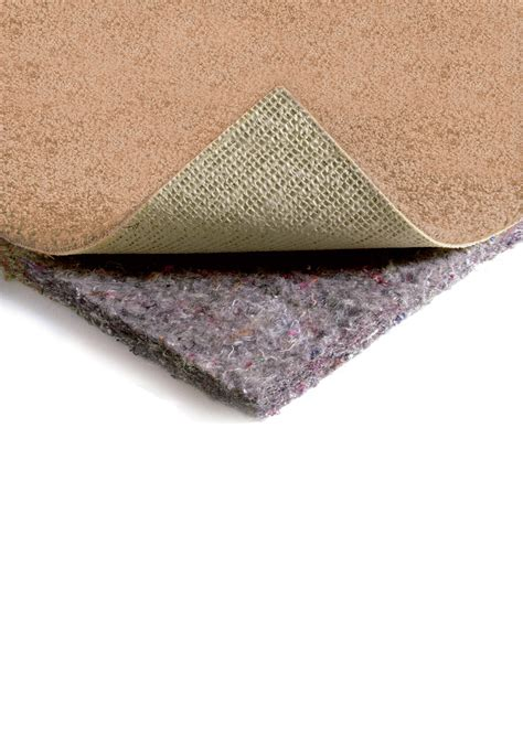sound absorbing rug sound absorbing rugs area rug ideas