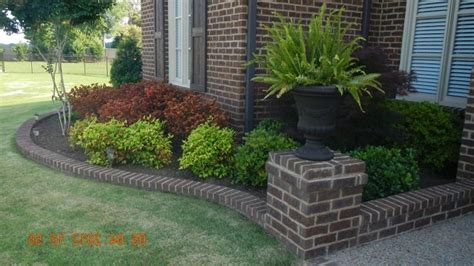 low maintenance front yard landscaping ideas low maintenance landscaping ideas for front yard outdoors pinterest front yard landscaping