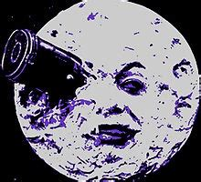 george melies father of film fantasy 17 best images about georges melies on pinterest around