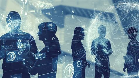 challenges facing ai leaders machine design