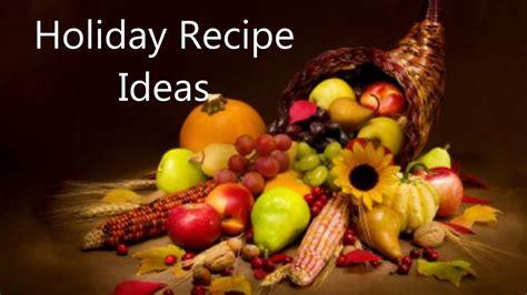 turkey dressing  green bean casserole recipes youtube