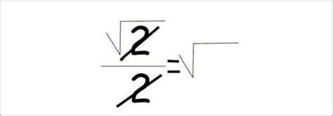 funny math jokes  meme pictures